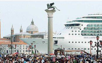 Venezia soffocata dalla corruzione adesso sogna un rottamatore