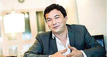 L'exploit dei miliardari che dà ragione a Piketty