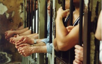 L ONU: «Diritti garantiti o scarcerazioni»
