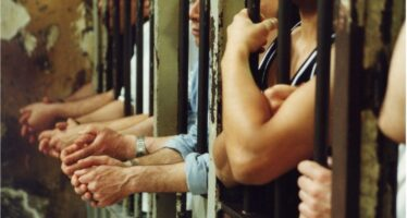 Norme confuse e pasticci i troppi errori sulla giustizia