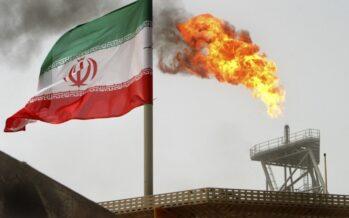 Ma dietro gli ayatollah resta un enigma che allarma tutto il mondo arabo