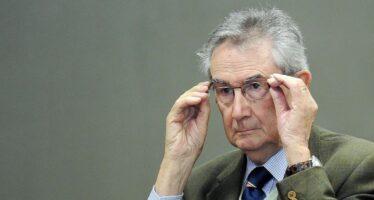 Austerità: il colpo di Stato delle banche e dei governi