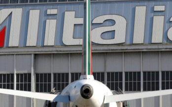 Alitalia commissariata al bivio. Tra liquidazione o nuovo piano industriale