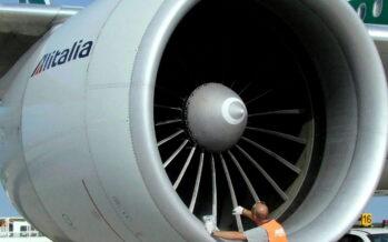 Alitalia, Lufthansa si sfila e sfuma il piano B