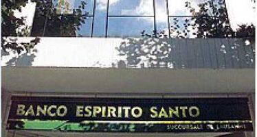 Banco Espirito Santo, un buco da 7 miliardi fa tremare l'istituto portoghese