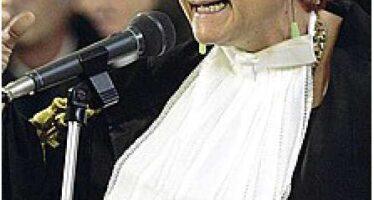 L'appello per il caso Ruby L'accusa: 7 anni a Berlusconi  sentenza severa ma giusta