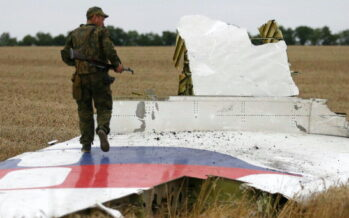 Obama chiama Putin, è grande gelo