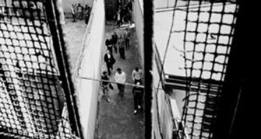 """""""Lavoro forzato"""" per 25 mila detenuti, l'Italia di nuovo a rischio condanna"""