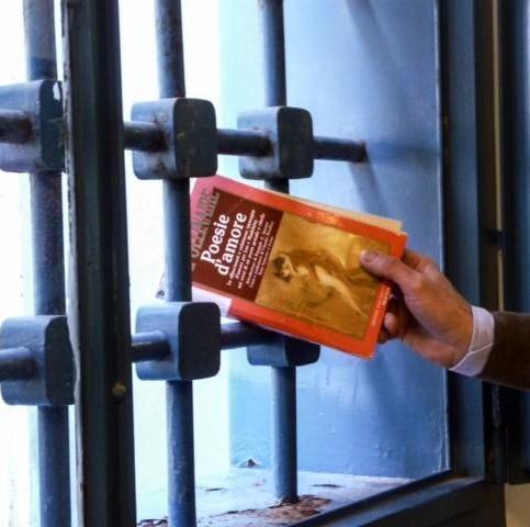 carcere-libri