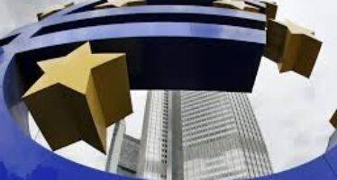 Fondi Ue, il governo pronto a dimezzare il cofinanziamento per risparmiare 10-12 miliardi
