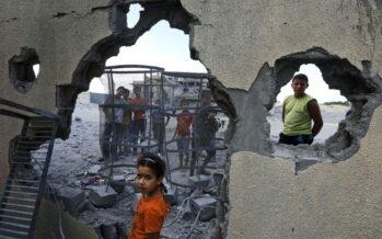 Dentro Hamas è sfida tra pragmatici e falchi all'ombra di Teheran