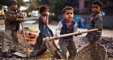 La Bolivia legalizza il lavoro minorile La dura scelta della società diseguale
