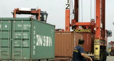 Il patto tra Usa e Ue sul libero scambio una rivoluzione con troppi segreti