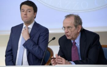 """Lavoro, la svolta di Renzi """"Riforma subito per decreto e via anche l'articolo 18"""""""