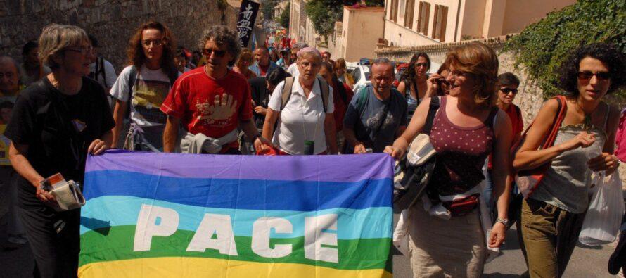Unire le voci contro la terza guerra mondiale