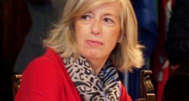 Giannini: «Abolire le supplenze a scuola»