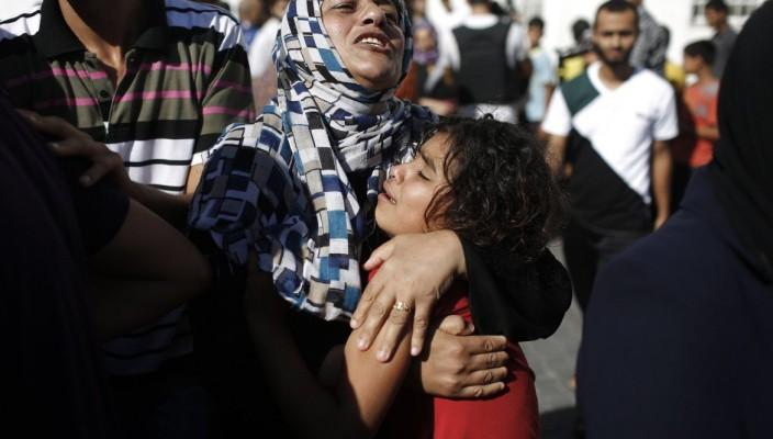 26deskf-riapertura-scuola-bambini-gaza