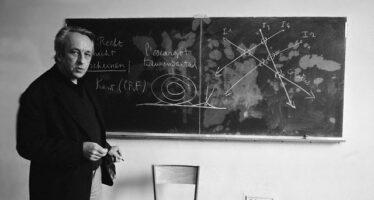 L'astrazione concreta di Louis Althusser