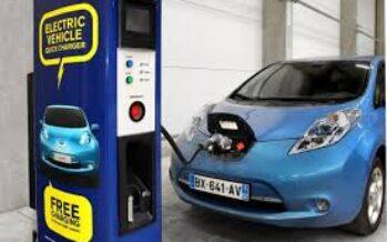 2025 quando l' energia sarà a costo zero (e fatta in casa)