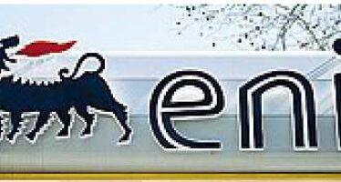 La cessione di Eni-Enel e i paletti antiscalata