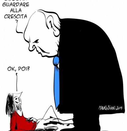 europa-crescita-povero