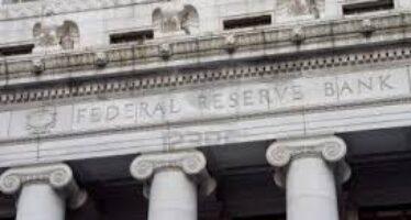 La lezione americana e l'euro debole ultime chances per battere la recessione