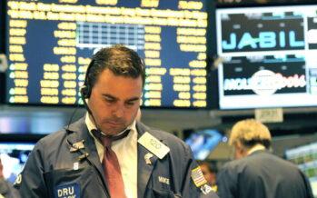 Fiat pronta ad alzare il tetto dei recessi per mandare in porto la fusione con Chrysler