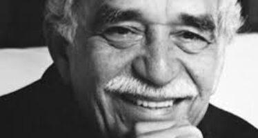 García Márquez. Dell'amore dell'Italia e di altri demoni