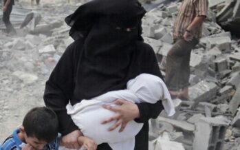 Gaza, la tregua nella guerra tra talpe umane e hi-tech