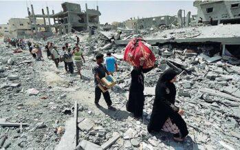 Catturato militare israeliano, salta la tregua