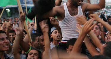 """La lunga mediazione del """"Leone d'Egitto"""" Così Al Sisi ha piegato i leader integralisti"""