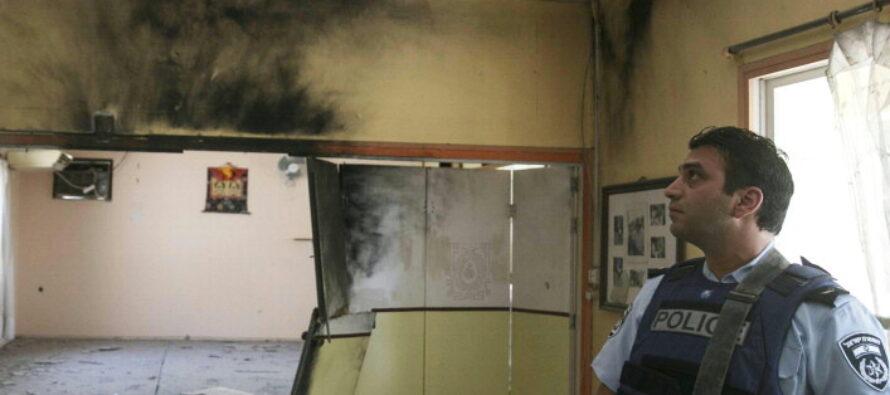"""Nel kibbutz di confine sotto i razzi di Hamas """"La nostra vita tra le bombe"""""""