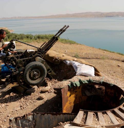 iraq-postazione-kurda