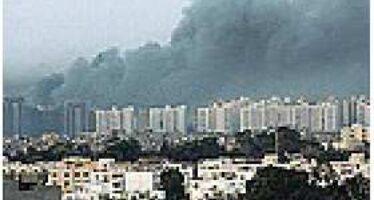 Caos a Tripoli, gli islamici conquistano l'aeroporto