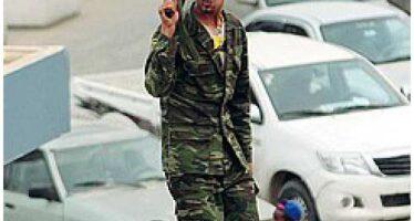 Bengasi in mano ai fondamentalisti Proclamato l'«emirato islamico»