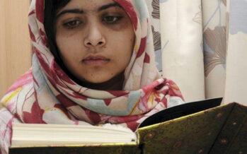 Scontro tra Nobel sul dramma rohingya: Malala attacca Aung per i Rhoingya