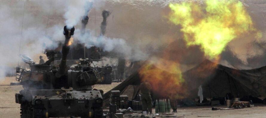 L'Onu contro gli Usa per le armi a Israele Poi Kerry annuncia il cessate il fuoco