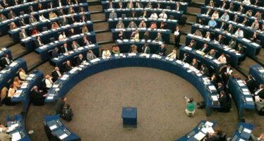 La mossa di Juncker più flessibili sul deficit per chi fa riforme vere