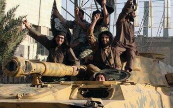"""Raid, sì dei paesi arabi A Obama l'appoggio degli """"alleati riluttanti"""""""
