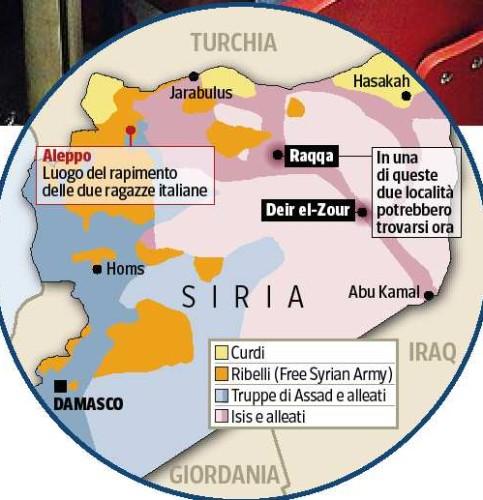 siria-rapite
