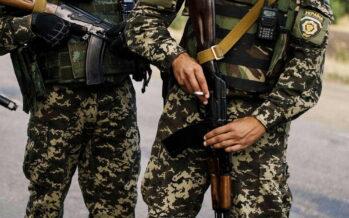 Gli squadroni della morte del dittatore ceceno Kadyrov in guerra con gli 007 dell'Fsb
