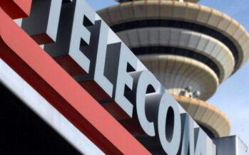 Nella guerra su Tim-Telecom il convitato di pietra è lo Stato