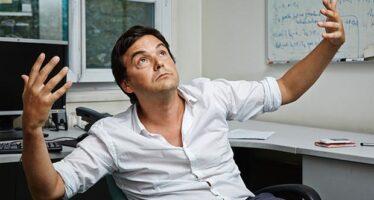 Piketty. Ora tutti uniti contro l'austerità la sinistra europea riparta da Syriza