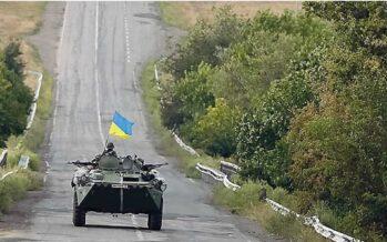 Putin: «Gli ucraini come i nazisti Mi sembra l'assedio di Leningrado»