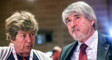 Ocse: la riforma Poletti aumenta il precariato