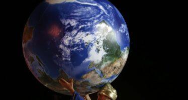 L'alternativa radicale alla globalizzazione
