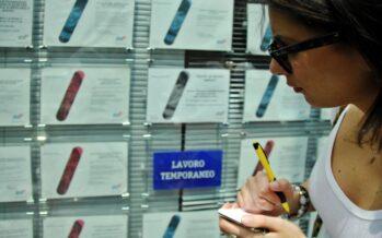 Contrordine Ocse il mercato del lavoro in Italia è meno rigido che in Germania