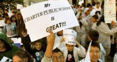 Sponsor e aziende in classe i privati entrano nella scuola