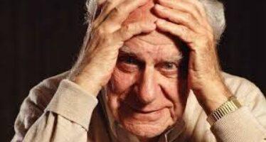 Karl Popper se il falso è la sola verità