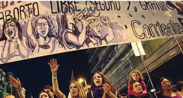 Aborto, marcia indietro della Spagna Il governo ritira la riforma restrittiva